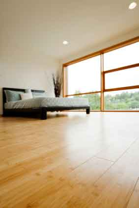 Hardwood flooring store paulson 39 s floor coverings for Hardwood floors vancouver wa