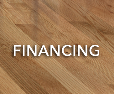 Discount laminate flooring portland oregon oregon for Laminate flooring portland